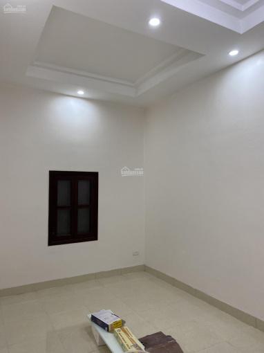 Cho thuê nhà đầu ngõ số 1 Trần Quang Diệu, quận Đống Đa, HN ảnh 0