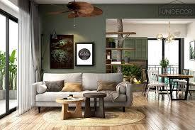 Bán căn hộ Soho Riverview, DT: 64m2, 2PN, 2WC, full NT, bao sổ, (giá: 2,95 tỷ)LH: 0902815159. Quang ảnh 0