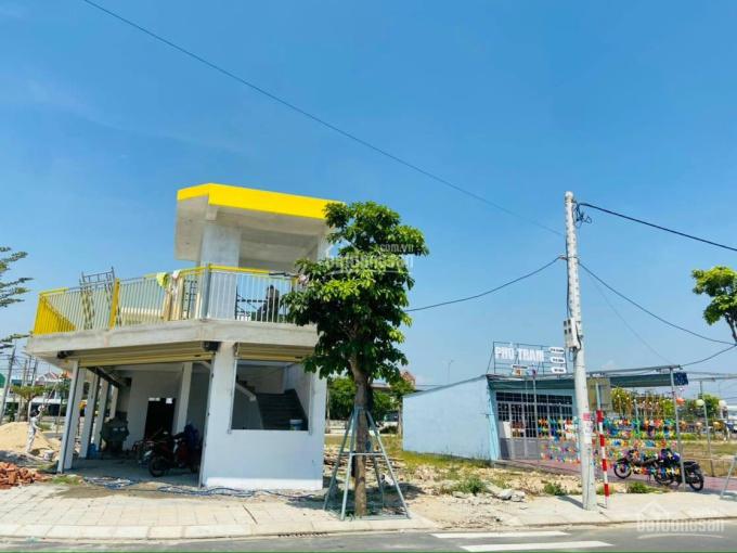 Dự án Epic Town thuận an cư, tiện đầu tư, đi đầu trục DH07 - Giá gốc từ chủ đầu tư ảnh 0