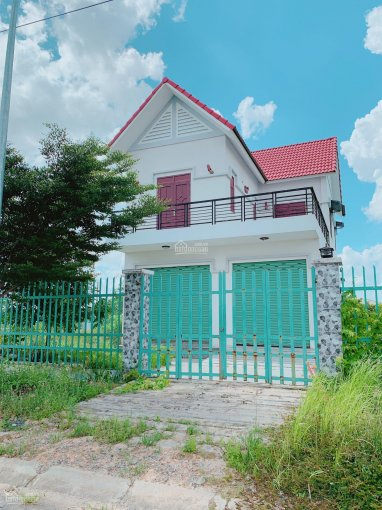 Chính chủ bán 2 nền 5x16= 80m2 KĐT Hương Sen Garden, thương lượng mạnh cho KH thiện chí ảnh 0