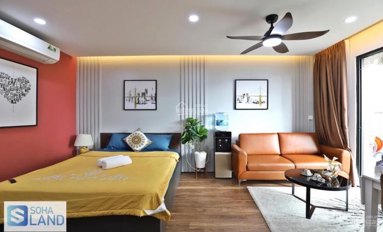 Cập nhật bảng giá các căn hot nhất tại Vinhomes D'Capitale - chất lượng - ưu đãi - hợp lí ảnh 0