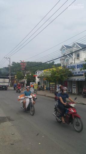 Sang lỗ vốn lô đất MT Thuận Giao 16, gần Trường ĐH KT Bình Dương. DT 6x15m SHR - XDTD ảnh 0