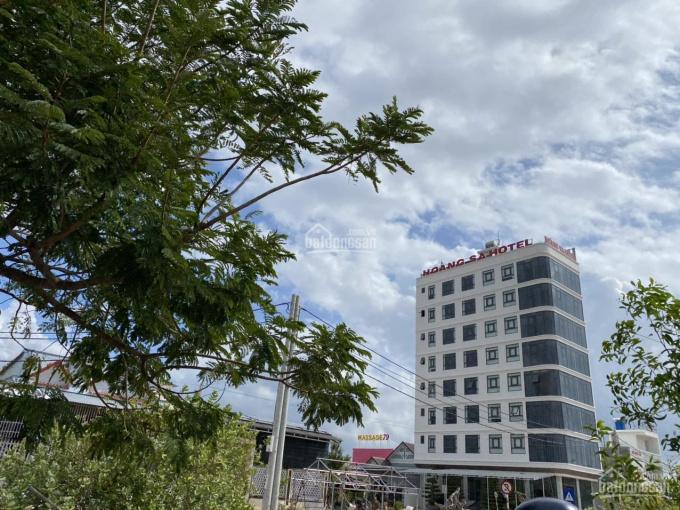 Bán đất tái định cư K8 lô góc 2MT N3-1/N3-6 view công viên siêu thị Cam Hải Đông. LH: 0983.003.095 ảnh 0