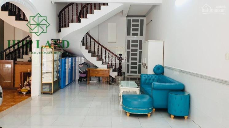 Bán nhà nghỉ 17 phòng đang kinh doanh, gần chợ Bửu Long và bến xe Biên Hòa, 0976711267 ảnh 0