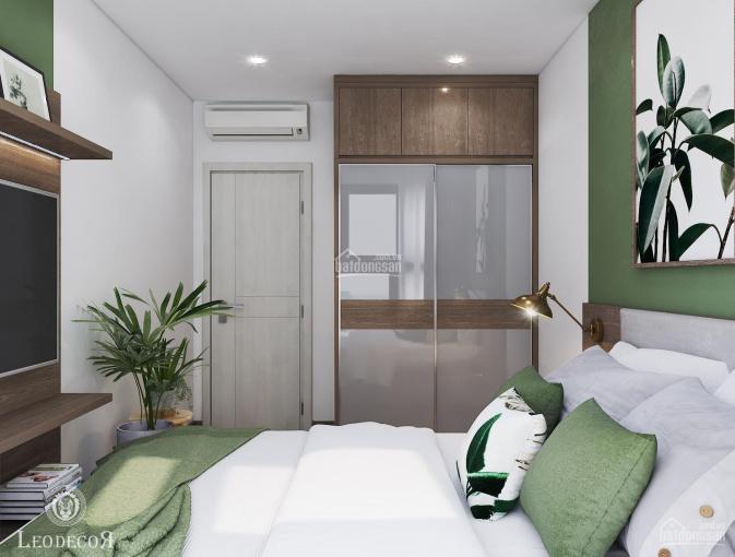 Bán lỗ nhiều căn hộ 2PN Midtown M7 - The Signature, giá từ 4,8 tỷ/căn - Liên hệ: 0901424068 Mr Sơn ảnh 0