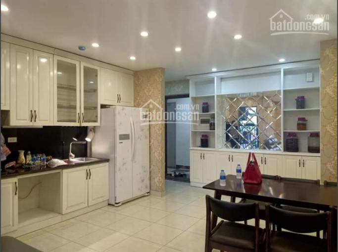 Cần bán căn hộ 2 phòng ngủ, 2WC 68m2 ban công Đông Nam tháng mát tòa trung Rice City Linh Đàm ảnh 0