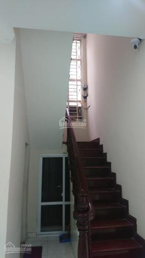 Bán nhà phố Ao Sen, mặt tiền rộng, căn góc thuận lợi kinh doanh 0932252268 ảnh 0