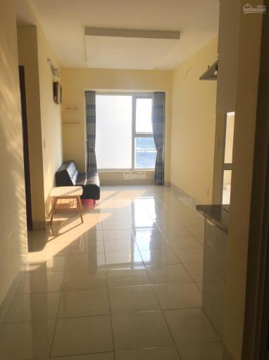 Chính chủ cần bán nhanh căn hộ chung cư Hai Thành - Tên Lửa, Phường Bình Trị Đông B, đường 17A ảnh 0