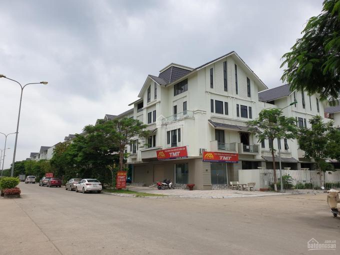 Bán nhà chính chủ khu D dự án Gleximco Đường Lê Trọng Tấm, quận Hà Đông, thành phố Hà Nội ảnh 0