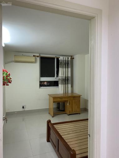 Bán căn hộ Soho SGCC Bình Quới 1 giá 2tỷ6 cho căn hộ 2PN 2WC. LH 0988.130.938 Đăng ảnh 0
