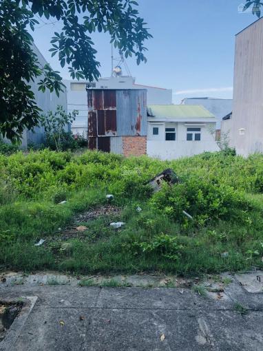 Đất nền TĐC Đất Lành, Vĩnh Thái, Nha Trang ảnh 0