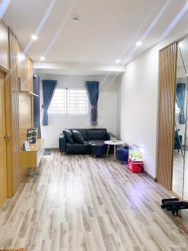 Cho thuê căn hộ Ehome S, 40m2, Q9, full NT, giá 5.5tr/th ưu tiên cọc ngay LH: 0938718266 ảnh 0