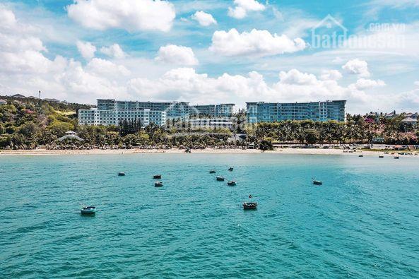 Bán căn hộ chính chủ Ocean Vista Mũi Né - Phan Thiết - hàng ngộp ảnh 0