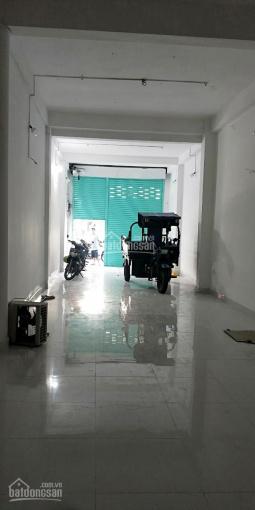 Cần cho thuê nhà mặt tiền Lê Quang Định, P. 14, Quận Bình Thạnh ảnh 0