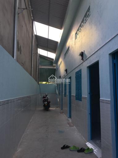 Phòng trọ Thành phố Thuận An 35m2 ảnh 0