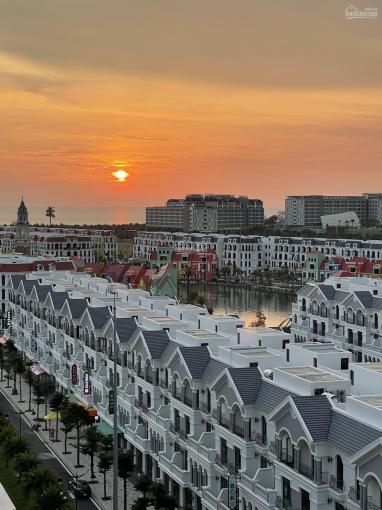 Căn hộ nghỉ dưỡng hot nhất thị trường Phú Quốc có gì? ảnh 0