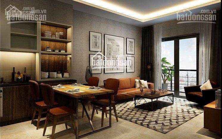Tổng hợp căn hộ Sun Grand City Thụy Khuê giá rẻ, chiết khấu cao nhất thị trường. LH: 0916664220 ảnh 0