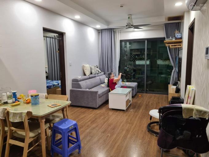 Chính chủ bán căn hộ 2PN The Zen, 75m2 full nội thất rất đẹp giá rẻ mùa covid 094 8857 094 ảnh 0