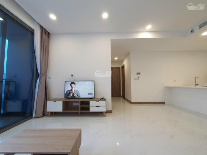 Cho thuê căn hộ Golden House giá tốt nhất thuộc dự án Sunwah Pearl Nguyễn Hữu Cảnh, quận Bình Thạnh ảnh 0