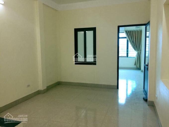 Chính chủ cho thuê phòng trọ giá rẻ không chung chủ tại Nguyễn Hoàng cạnh Bến xe Mỹ Đình ảnh 0
