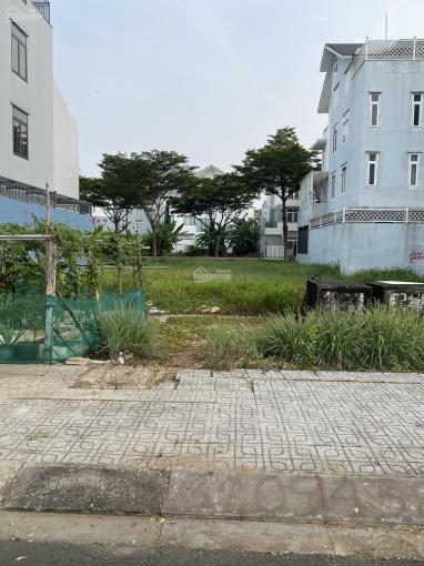 Cần bán lô đất có SHR gần UBND phường Tân Mai, đường Phạm Văn Thuận 85m2, LH: 0972058708 ảnh 0