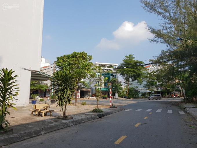 Xoay vòng vốn bán gấp lô đất KDC Phú Lợi, Q8, trả trước 2.2tỷ, DT 100m2 SHR, LH 0859558060 Gặp Phúc ảnh 0