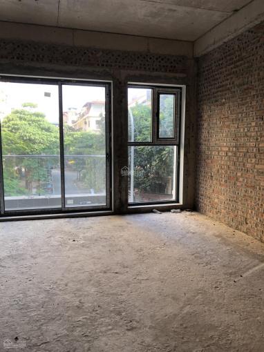 Gia đình có căn nhà liền kề vẫn nguyên bản CĐT cần bán gấp nằm ngay trung tâm quận Thanh Xuân ảnh 0