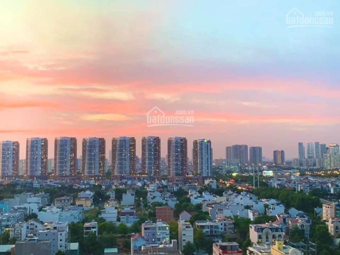 Giá tốt chính xác 100%, chuyên Feliz En Vista 1PN, 2PN, 3PN Duplex Sky Loft, Sky Villa, Sky Mansion ảnh 0