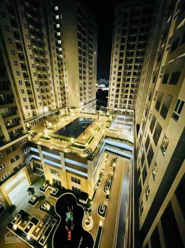 Chính chủ gửi bán căn shophouse DT 136m2 dự án Lavita Charm Thủ Đức giá 5,7 tỷ (TL) LH: 0909698392 ảnh 0