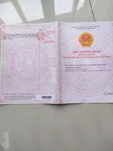 Bán đất mặt đường Trần Hưng Đạo, phường Dương Đông Phú Quốc 119 tỷ ảnh 0