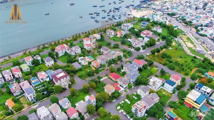 Cần bán một số căn biệt thự KĐT Biển An Viên - Khu kim cương vị trí đẹp ảnh 0