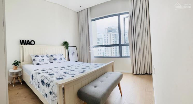 Chuyên cho thuê căn hộ Đảo Kim Cương quận 2 full nội thất: 1PN (13tr), 2PN (18tr). LH: 0938317275 ảnh 0