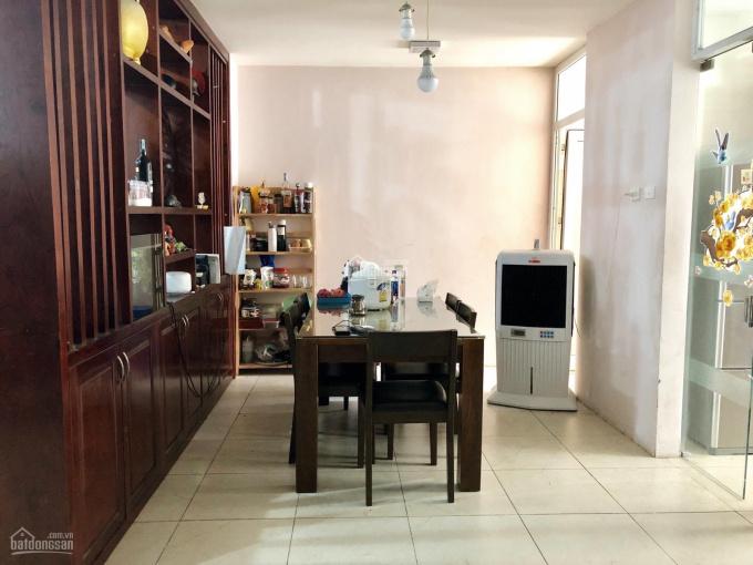 Chính chủ bán chung cư 170 La Thành - trung tâm Đống Đa ảnh 0
