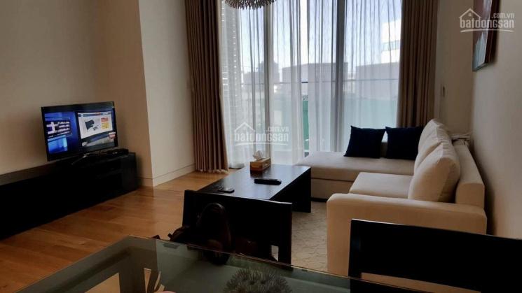 Bán căn hộ Indochina Plaza 93m2, 2 phòng ngủ, 2wc, full đồ. Giá chỉ hơn 4 tỷ ảnh 0