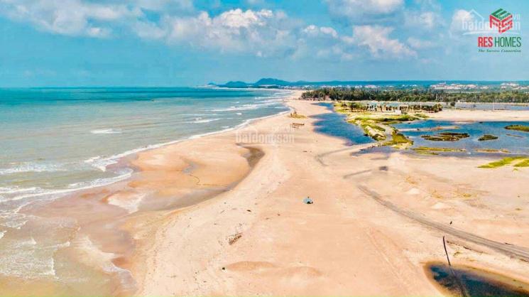 Mở bán đợt 1 TP biển Venezia Beach sở hữu lâu dài. Nhà phố, biệt thự biển 5 sao 0937296547 Tuấn Anh ảnh 0