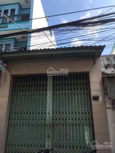 Cơ hội đầu tư nhà ngộp Lê Văn Việt, Tăng Nhơn Phú B, Q9, 102m2, giá 5 tỷ 1, có sổ, LH: 0907438106 ảnh 0
