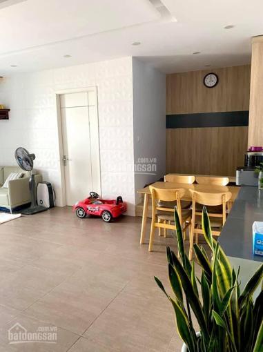 Bán CHCC Season Avenue - Mỗ Lao - Hà Đông - 2 phòng ngủ - đủ đồ - Giá 2tỷ580tr, LH: 0899505270 ảnh 0