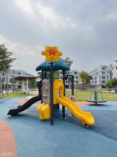 Duy nhất căn LK Him Lam Đại Phúc, 3,85 tỷ, bao sang tên, đầu tư là thắng, LH 084 668 7777 ảnh 0