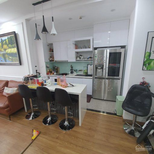 Ban công Đông Nam siêu mát, căn hộ 2 phòng ngủ, Chelsea Park, 100m2, giá chỉ 3 tỷ ảnh 0