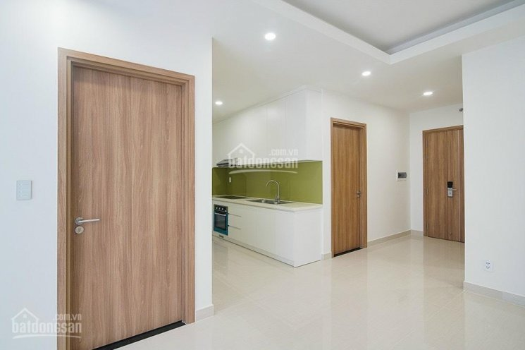 Chính chủ cần bán 2 căn hộ 2PN tại Lavita Charm, Thủ Đức, tặng dàn bếp Malloca. LH 0938242472 ảnh 0
