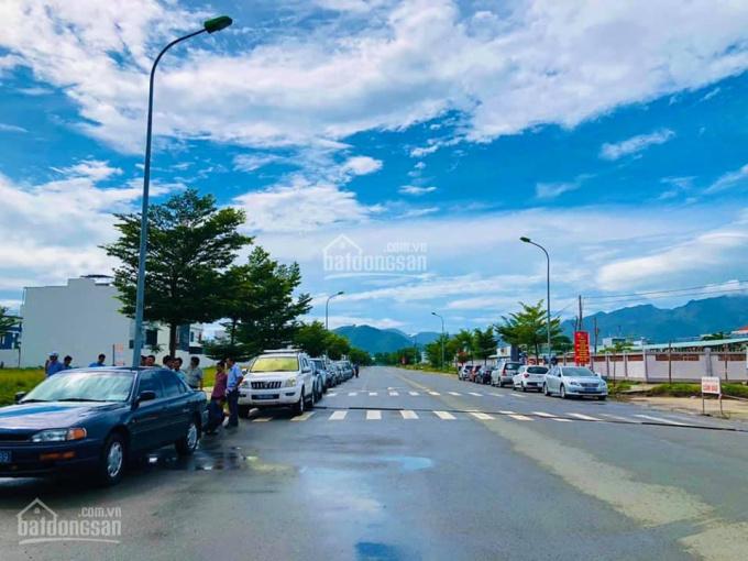 Bán đất khu đô thị Mỹ Gia - Nha Trang giá rất tốt. Liên hệ: 0968379879 Huy ảnh 0