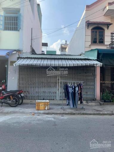 Bán nhà MTNB Đỗ Công Tường, P.Tân Qúy, Q.Tân Phú ( DT 5x16m , cấp 4, giá 9.6 tỷ) ảnh 0