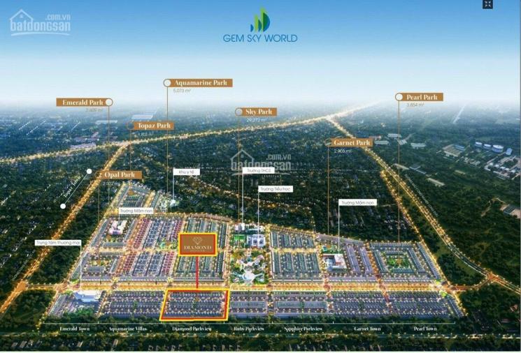 Đất nền liền kề sân bay Long Thành, giá gốc CĐT đợt 1, CK cực hot, LH: 0932070065 PKD Đất Xanh ảnh 0