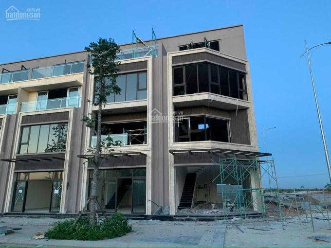 Nhà phố từ 4.5 tỷ chiết khấu cực hot, được vay 70% sản phẩm lãi suất 0% trong 2 năm LH: 0932070065 ảnh 0