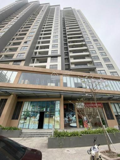 Chiết khấu 8% GTCH, sổ hồng trao tay tại chung cư Berriver N01 Long Biên, diện tích 71 - 124m2 ảnh 0
