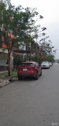 Cần bán hai lô đất TP Hà Tĩnh, ai quan tâm 0372213605 ảnh 0