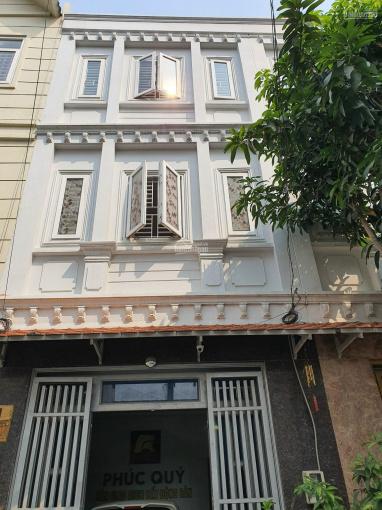 Cho thuê nhà phố như hình Quận 9 ngay vòng xoay Phú Phú Hữu, một trệt hai lầu - 10tr/th, 0973587996 ảnh 0