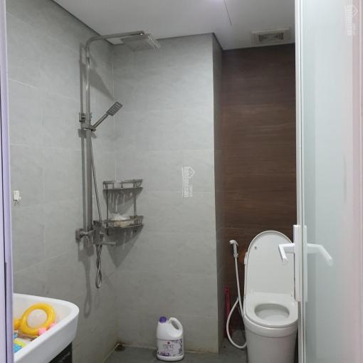Chính chủ cần bán căn hộ 70m2 chung cư Coma18 Đường Lê Trọng Tấn, Phường La Khê, Hà Đông, Hà Nội ảnh 0