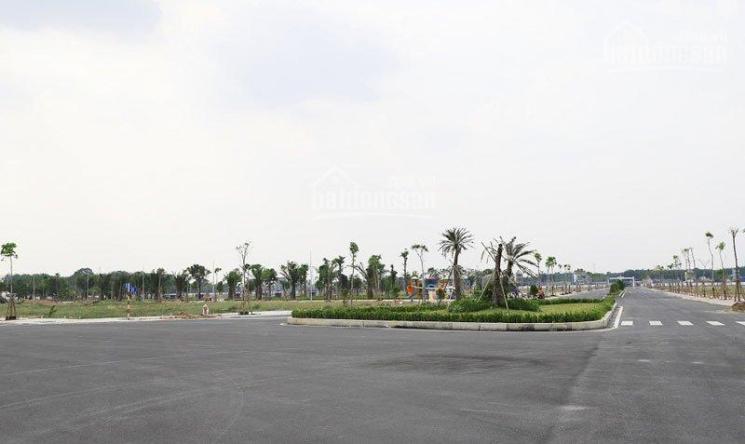Bán đất thị xã Bến Cát gần chợ dân cư đông đúc, cam kết giá rẻ hơn giá thị trường, LH 0985.517.175 ảnh 0