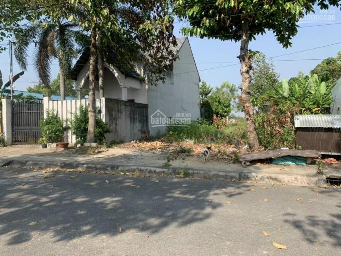 Bán đất xã Phước Khánh, Nhơn Trạch, Đồng Nai, Tái định cư Phước Khánh, LH 09.06.88.55.63 ảnh 0